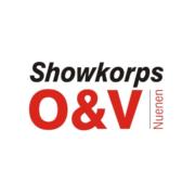 Showkorps O&V