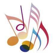Nationale Muziekloterij