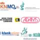 Partners Nationale Muziekloterij