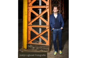 Ruud van Eeten - Jostijn Ligtvoet Fotografie