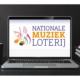 Webinar Waarom meedoen aan de Muziekloterij