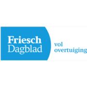 frieschdagblad.nl